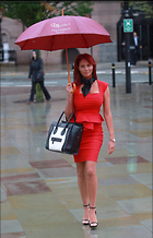 Celebrity Photo: Amy Childs 2711x4216   746 kb Viewed 64 times @BestEyeCandy.com Added 510 days ago