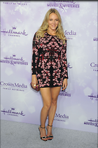 Celebrity Photo: Jewel Kilcher 2000x3000   748 kb Viewed 36 times @BestEyeCandy.com Added 123 days ago