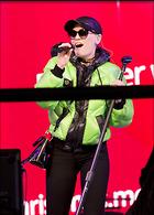 Celebrity Photo: Jessie J 1830x2550   358 kb Viewed 69 times @BestEyeCandy.com Added 601 days ago