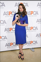 Celebrity Photo: Amy Acker 850x1280   191 kb Viewed 51 times @BestEyeCandy.com Added 619 days ago
