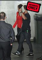 Celebrity Photo: Dannii Minogue 2550x3600   1.3 mb Viewed 3 times @BestEyeCandy.com Added 1013 days ago