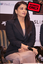 Celebrity Photo: Aishwarya Rai 2400x3600   2.1 mb Viewed 6 times @BestEyeCandy.com Added 908 days ago