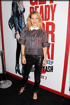 Celebrity Photo: Candace Cameron 2100x3150   1.2 mb Viewed 87 times @BestEyeCandy.com Added 736 days ago