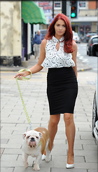 Celebrity Photo: Amy Childs 2192x3840   1.2 mb Viewed 21 times @BestEyeCandy.com Added 844 days ago