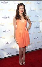 Celebrity Photo: Autumn Reeser 1913x3000   650 kb Viewed 113 times @BestEyeCandy.com Added 894 days ago