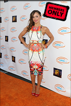 Celebrity Photo: Karina Smirnoff 2809x4214   1.9 mb Viewed 4 times @BestEyeCandy.com Added 3 years ago