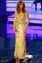 Celebrity Photo: Celine Dion 2100x3146   477 kb Viewed 46 times @BestEyeCandy.com Added 244 days ago