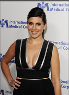 Celebrity Photo: Jamie Lynn Sigler 2175x3000   1.2 mb Viewed 98 times @BestEyeCandy.com Added 3 years ago