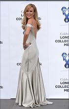 Celebrity Photo: Amanda Holden 2792x4416   910 kb Viewed 240 times @BestEyeCandy.com Added 1079 days ago