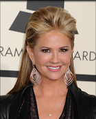 Celebrity Photo: Nancy Odell 2550x3129   1,040 kb Viewed 101 times @BestEyeCandy.com Added 805 days ago