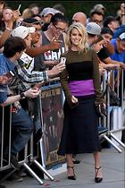 Celebrity Photo: Alice Eve 1997x3000   830 kb Viewed 61 times @BestEyeCandy.com Added 697 days ago