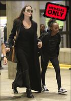 Celebrity Photo: Angelina Jolie 2347x3313   2.5 mb Viewed 1 time @BestEyeCandy.com Added 526 days ago