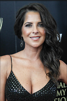 Celebrity Photo: Kelly Monaco 1040x1560   155 kb Viewed 705 times @BestEyeCandy.com Added 1040 days ago