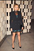 Celebrity Photo: Julia Roberts 2400x3600   788 kb Viewed 66 times @BestEyeCandy.com Added 186 days ago