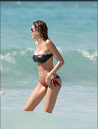 Celebrity Photo: Aida Yespica 1819x2391   295 kb Viewed 280 times @BestEyeCandy.com Added 1051 days ago