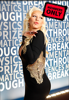 Celebrity Photo: Christina Aguilera 2652x3823   3.1 mb Viewed 11 times @BestEyeCandy.com Added 848 days ago