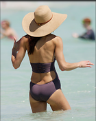 Celebrity Photo: Bethenny Frankel 2400x3024   520 kb Viewed 247 times @BestEyeCandy.com Added 1046 days ago