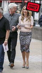 Celebrity Photo: Amanda Holden 2042x3543   1.8 mb Viewed 4 times @BestEyeCandy.com Added 694 days ago