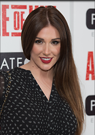 Celebrity Photo: Lucy Pinder 2126x3000   937 kb Viewed 426 times @BestEyeCandy.com Added 718 days ago