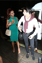 Celebrity Photo: Amy Childs 2819x4229   1.1 mb Viewed 11 times @BestEyeCandy.com Added 318 days ago