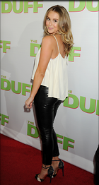 Celebrity Photo: Alexa Vega 2550x4766   903 kb Viewed 268 times @BestEyeCandy.com Added 763 days ago