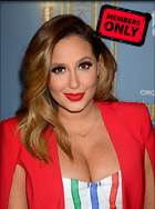 Celebrity Photo: Adrienne Bailon 2850x3831   2.8 mb Viewed 6 times @BestEyeCandy.com Added 656 days ago