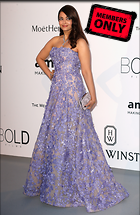 Celebrity Photo: Aishwarya Rai 3324x5112   6.7 mb Viewed 8 times @BestEyeCandy.com Added 1040 days ago