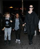 Celebrity Photo: Angelina Jolie 1576x1936   601 kb Viewed 66 times @BestEyeCandy.com Added 386 days ago