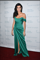 Celebrity Photo: Angie Harmon 1667x2500   416 kb Viewed 60 times @BestEyeCandy.com Added 678 days ago