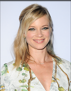 Celebrity Photo: Amy Smart 2570x3300   1.2 mb Viewed 120 times @BestEyeCandy.com Added 3 years ago