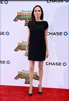 Celebrity Photo: Angelina Jolie 2441x3600   740 kb Viewed 42 times @BestEyeCandy.com Added 372 days ago