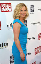 Celebrity Photo: Elisabeth Shue 1928x3000   514 kb Viewed 465 times @BestEyeCandy.com Added 613 days ago