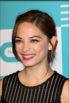 Celebrity Photo: Kristin Kreuk 2100x3150   819 kb Viewed 251 times @BestEyeCandy.com Added 711 days ago