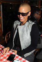Celebrity Photo: Amber Rose 799x1166   81 kb Viewed 59 times @BestEyeCandy.com Added 525 days ago