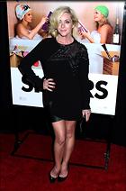 Celebrity Photo: Jane Krakowski 2708x4096   819 kb Viewed 99 times @BestEyeCandy.com Added 160 days ago