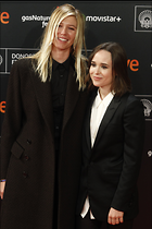 Celebrity Photo: Ellen Page 2591x3884   542 kb Viewed 62 times @BestEyeCandy.com Added 737 days ago
