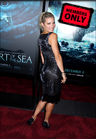 Celebrity Photo: Elsa Pataky 2491x3600   1.6 mb Viewed 2 times @BestEyeCandy.com Added 627 days ago