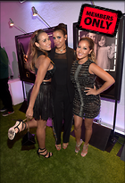 Celebrity Photo: Adrienne Bailon 3280x4814   4.3 mb Viewed 6 times @BestEyeCandy.com Added 716 days ago