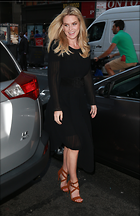 Celebrity Photo: Alice Eve 2316x3571   1.2 mb Viewed 63 times @BestEyeCandy.com Added 3 years ago