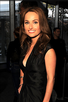 Celebrity Photo: Giada De Laurentiis 11 Photos Photoset #276777 @BestEyeCandy.com Added 842 days ago