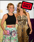 Celebrity Photo: Candace Cameron 2850x3485   2.1 mb Viewed 3 times @BestEyeCandy.com Added 765 days ago