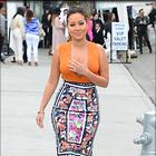 Celebrity Photo: Adrienne Bailon 1500x1500   420 kb Viewed 86 times @BestEyeCandy.com Added 781 days ago