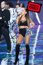 Celebrity Photo: Ariana Grande 3280x4928   5.6 mb Viewed 10 times @BestEyeCandy.com Added 882 days ago