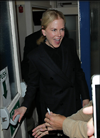Celebrity Photo: Nicole Kidman 2894x4000   497 kb Viewed 34 times @BestEyeCandy.com Added 202 days ago
