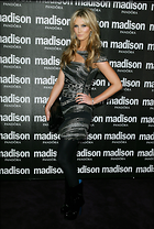 Celebrity Photo: Delta Goodrem 2023x3000   1.1 mb Viewed 68 times @BestEyeCandy.com Added 959 days ago