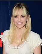 Celebrity Photo: Anna Faris 2592x3300   1,104 kb Viewed 93 times @BestEyeCandy.com Added 762 days ago