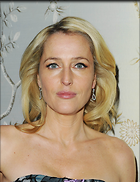 Celebrity Photo: Gillian Anderson 2302x3000   632 kb Viewed 192 times @BestEyeCandy.com Added 720 days ago