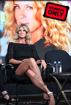Celebrity Photo: Rachel Hunter 2045x3000   1.6 mb Viewed 6 times @BestEyeCandy.com Added 444 days ago