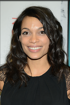 Celebrity Photo: Rosario Dawson 2100x3150   844 kb Viewed 80 times @BestEyeCandy.com Added 430 days ago