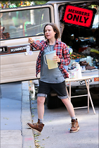 Celebrity Photo: Ellen Page 3225x4838   2.4 mb Viewed 2 times @BestEyeCandy.com Added 1056 days ago